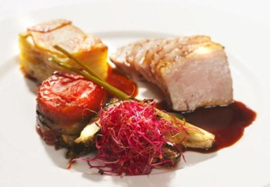 Gastronomic3