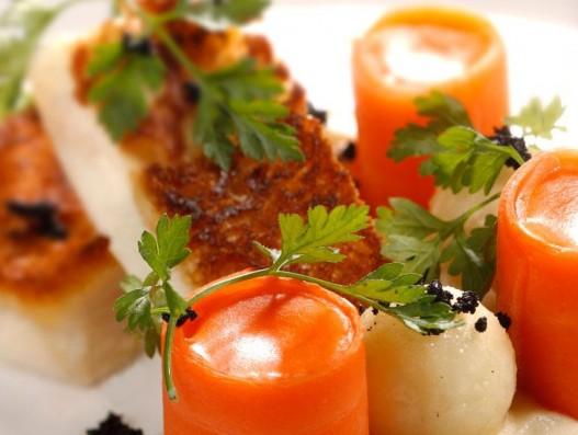 Gastronomic4