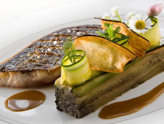 Gastronomic5