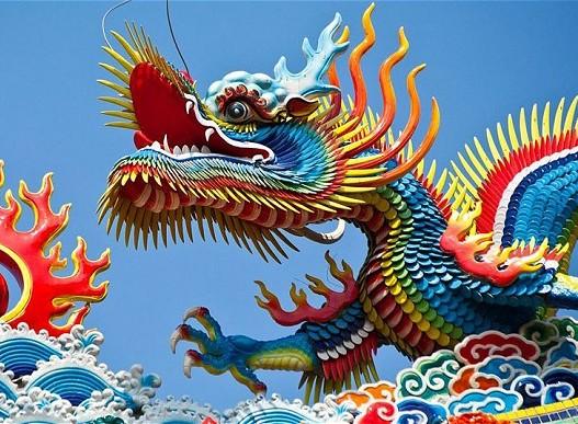 china_2660807b
