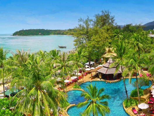 Phuket_hotels