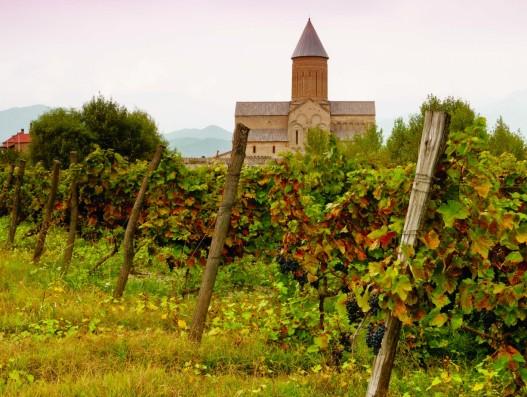 Georgian_wine
