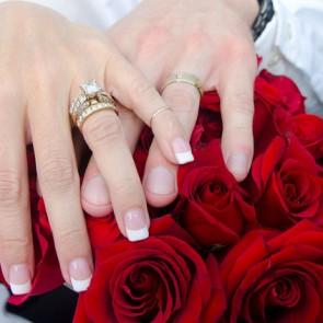 Turkey_wedding3.png