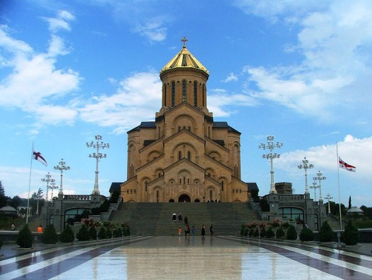sameba-church_1