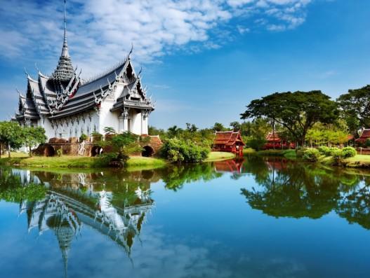 1680x1050-Thailand