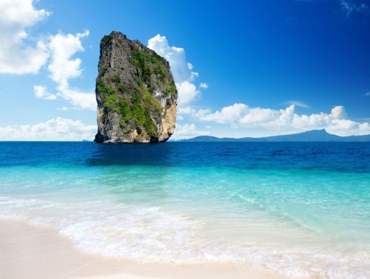 krabi-premium-trip-by-speed-boat