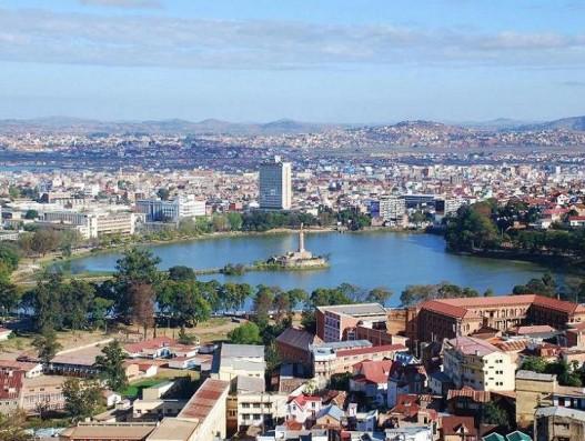 Antananarivo,_Capital_of_Madagascar