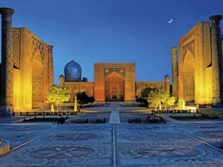 BanitaUzbekistan3