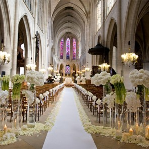 Church-Wedding-Decorations-Ideas-Pictures