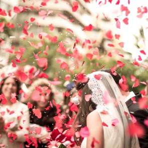 Malta-Wedding-Venues