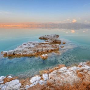 Dead-Sea-Cover