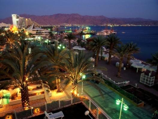Eilat-Israel