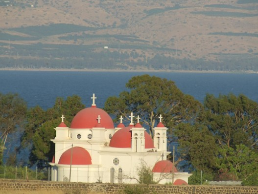 Galilee_church