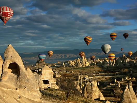 Hot_Air_Balloons_Cappadocia