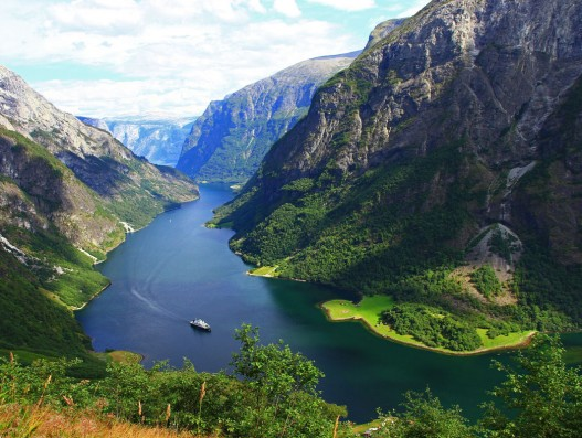 naroyfjorden-fjordnorway-norway