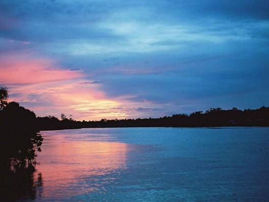 orinoco-sunset