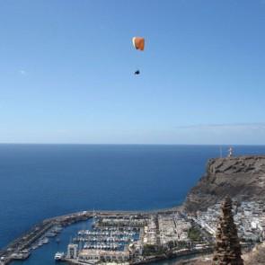 paraglider_canarias