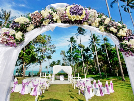 thailand-wedding