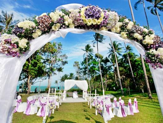 thailand-wedding