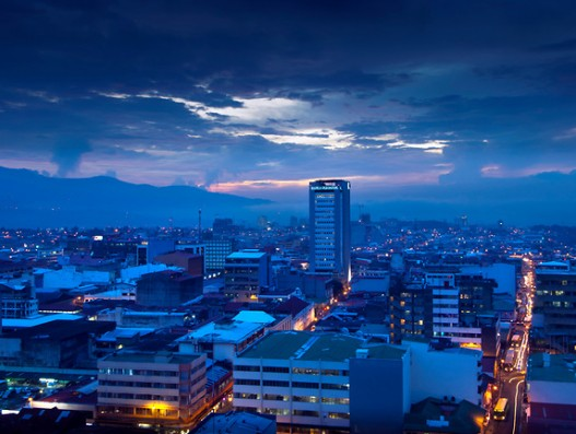 Downtown-San-Jose-Costa-Rica