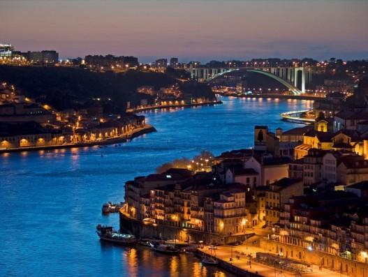 Porto-Night-Porto