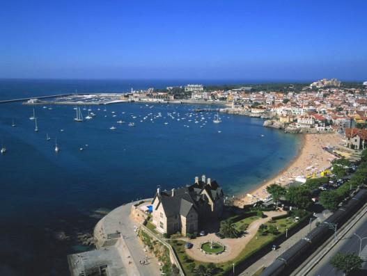 cascais-bay_portugal