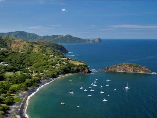 costa_rica_honeymoon