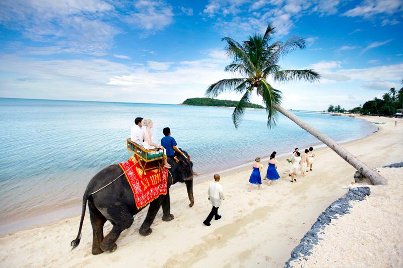 Changi beach club malay wedding