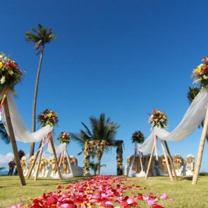 koh-samui-wedding2