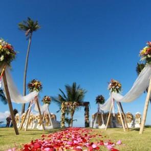 koh-samui-wedding2