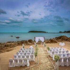 koh-samui-weddings1
