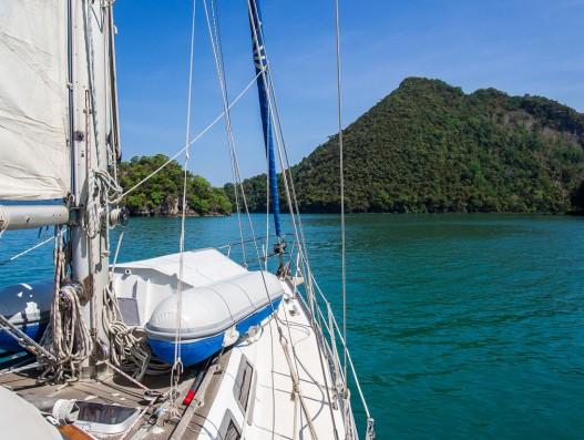 langkawi-yacht