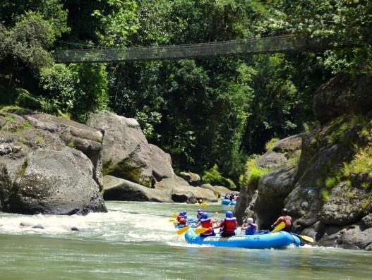 pacuare-river-costarica