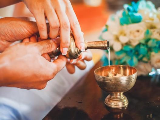 thai_style_wedding