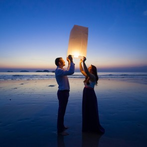 wedding-photography-thailand-beach-wedding