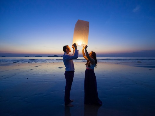 wedding-photography-thailand-beach-wedding