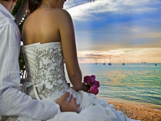 wedding_thai1
