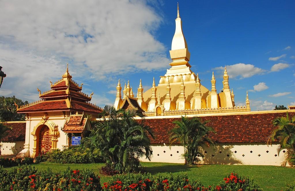 Pha_That_Luang_Laos
