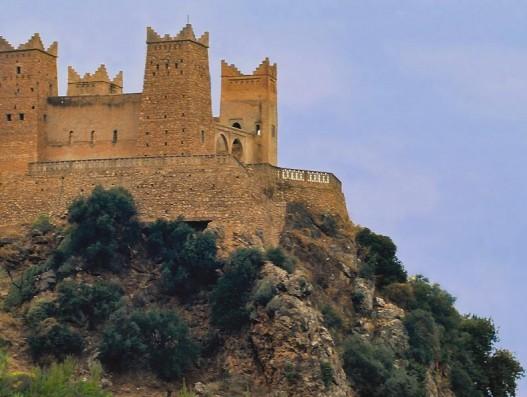 beni_mellal_morocco