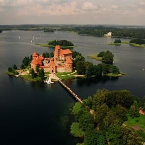 trakai_castle
