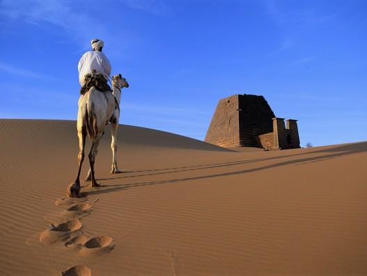 Sudan02