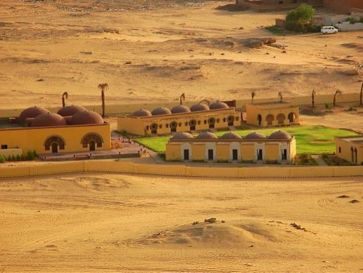 Sudan_Karima