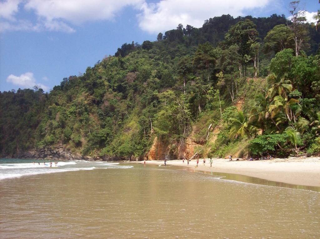 The Paragon beach, Nha Trang, Vietnam, Asia, Trip, Holiday, Vacation, Banita tour, Tourism, excursions