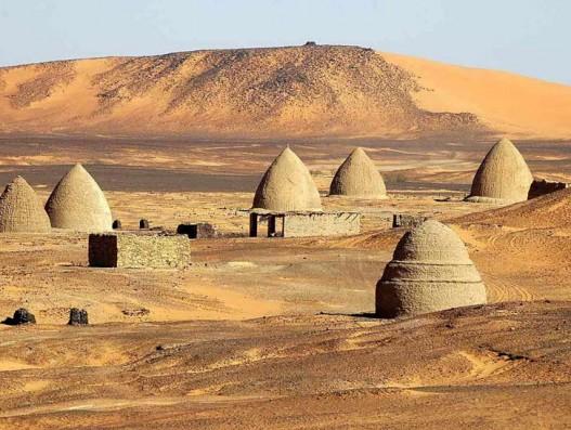 sudan_old_dongola