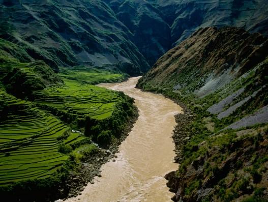 A Mekong River Delta Tour in Vietnam Banita Tour Asia