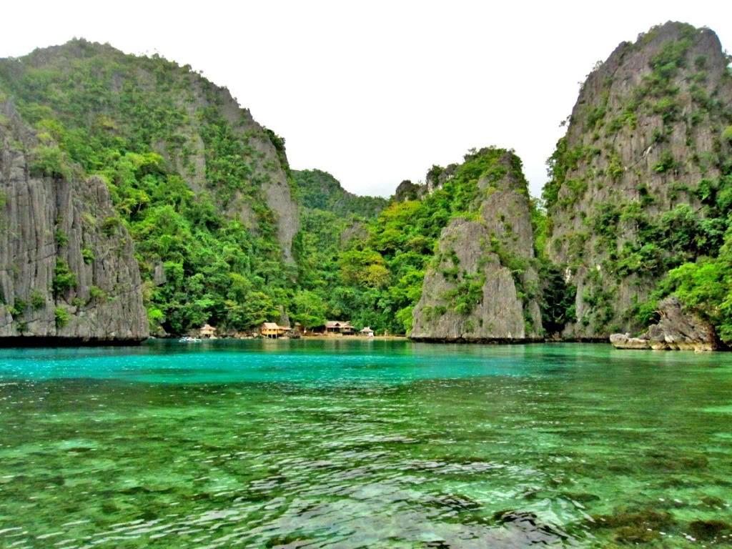 coron-island-philippines2