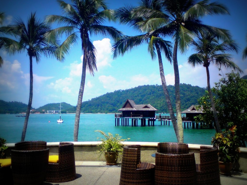 pangkor_malaysia