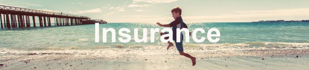 Travel Insurance Online Banita Tour