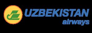 uzbekistan-airways-logo, Banita Tour