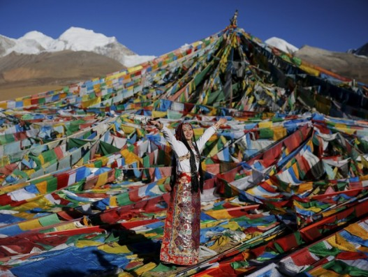 «Счастливую долину» или «Мини Тибет» India Banita Tour